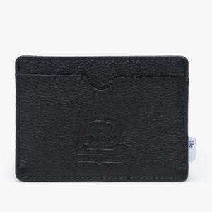 Tile Wallet Key Finder Charlie Tile Slim Black NWT